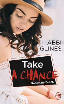 RB-06-take-a-chance_poche