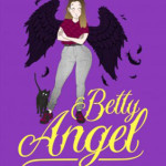 betty-angel-02-la-mort-dans-ma-peau