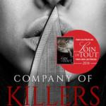 company-of-killers-02-a-la-recherche-d-izabel
