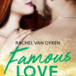 famous-love-03-will