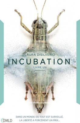 incubation-01