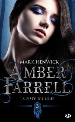 amber-farrell-03-la-piste-du-loup