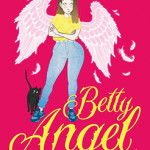 betty-angel-01-la-mort-me-va-si-bien_papier