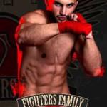 fighters-family-1-djagan