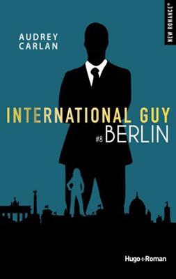 international-guy-08-berlin