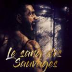 le-sang-des-sauvages-01-savage-task