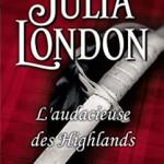 les-maries-ecossais-04-l-audacieuse-des-highlands