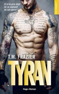 tyran-02