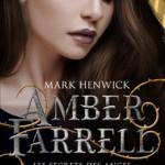 amber-farrell-05-les-secrets-des-anges