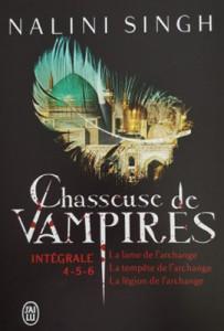 chasseuse-de-vampires-integrale-2