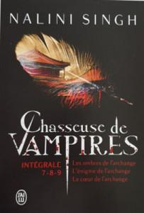chasseuse-de-vampires-integrale-3