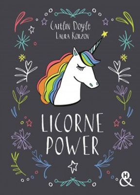 licorne-power