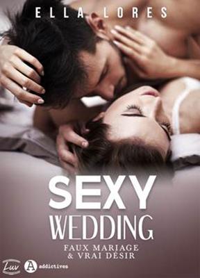 sexy-wedding