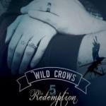 wild-crows-05-redemption