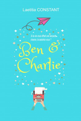 ben-and-charlie