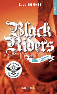 black-riders-02_poche