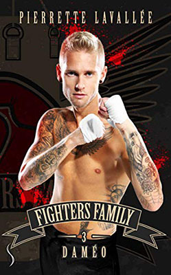 fighters-family-03_dameo