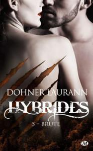 hybrides-05-brute