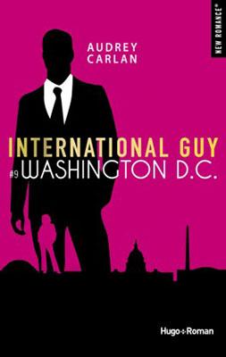 international-guy-09