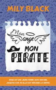 Mon-ange-mon-pirate