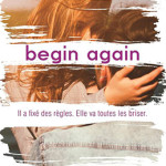 begin-again
