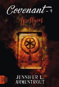 covenant-tome-4-apollyon