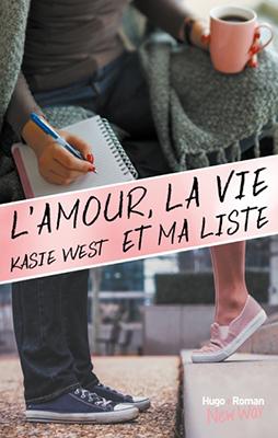 l-amour-la-vie-et-ma-liste