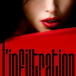 l-infiltration-01