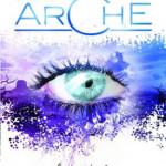 la-nouvelle-arche
