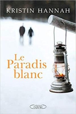 le-paradis-blanc
