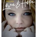 love-and-hope-01-megan
