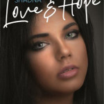 love-and-hope-03