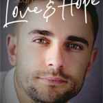 love-and-hope-04