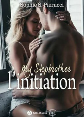my-stepbrother-l-initiation