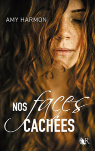 nos-faces-cachees-version2