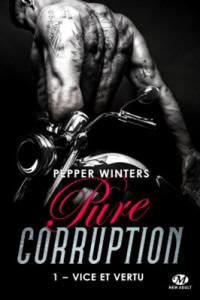 pure-corruption-01-vice-et-vertu