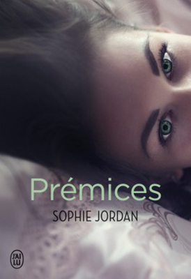 the-ivy-chronicles-01-premices