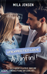 unexpected-love-02-a-l-infini