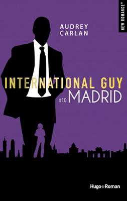 international-guy-10-madrid
