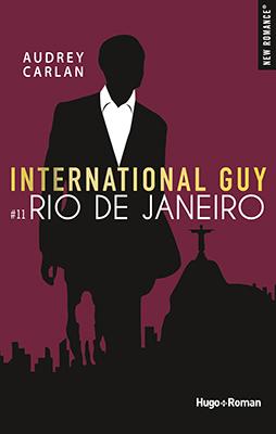 international-guy-11