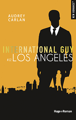 international-guy-12
