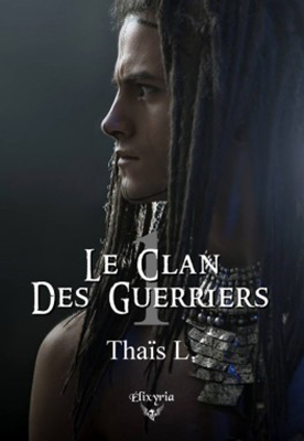 le-clan-des-guerriers-01