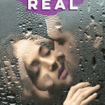 reckless-and-real-02-something-real_poche