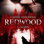 redwood-01-jasper