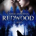 redwood-02-reed
