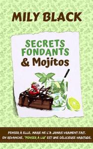 secrets-fondants-et-mojitos
