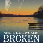 broken-heart-03-entraves