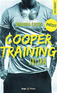 cooper-training-01-julian_poche