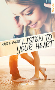 listen-to-your-heart_poche