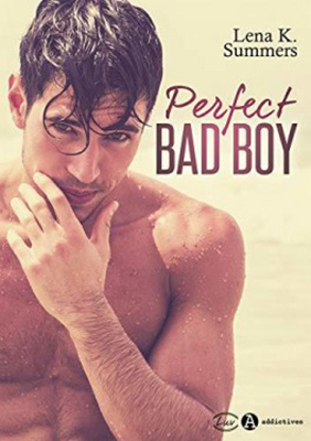 perfect-bad-boy